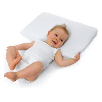 Almofada Especial para Bebé