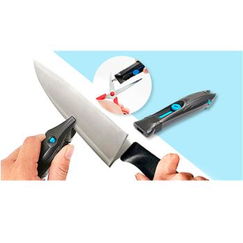 Afiador de facas